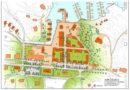 Detaljplan för Arkösund