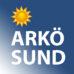 Arkösunds Intresseförening